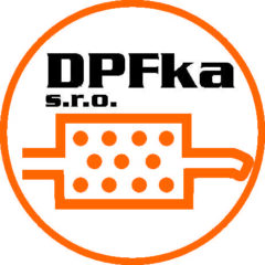 dpfka.sk